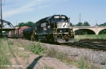 NS 4609